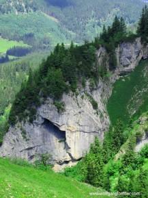 Ausflug zum Hochgern 030