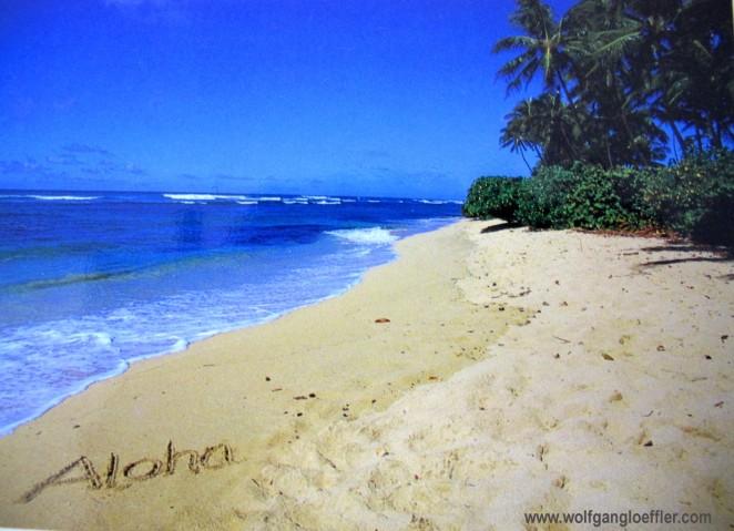Hawai 006