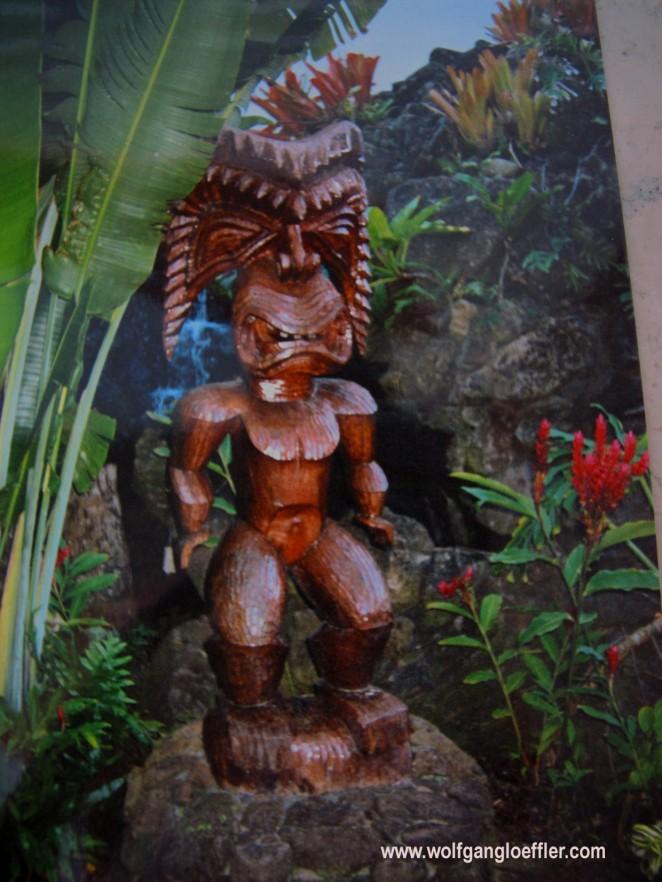 Hawai 038
