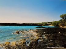 La Perouse Bay, Maui