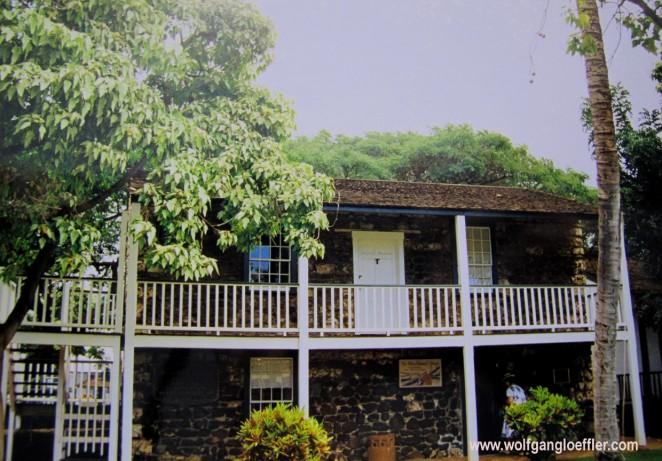 Hawai 092