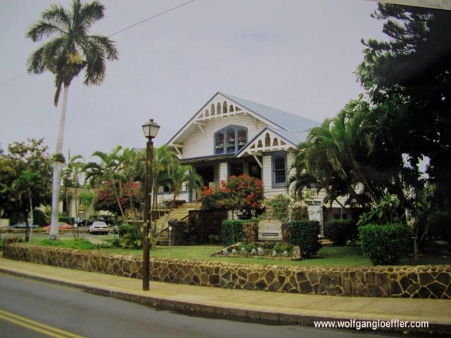 Hawai 095