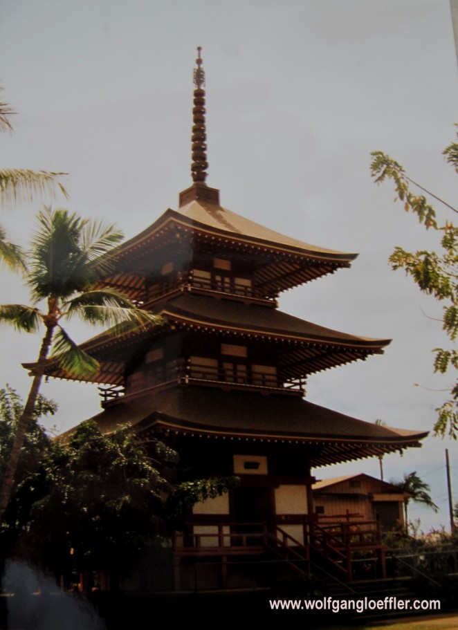 Hawai 096