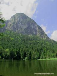 Martinshütte 045