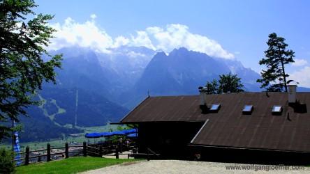 Martinshütte 052