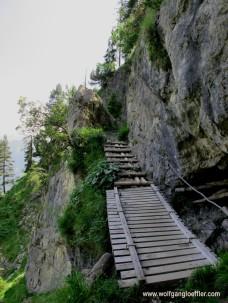 Martinshütte 060