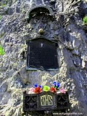 Martinshütte 069