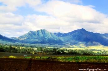 Hawai 021