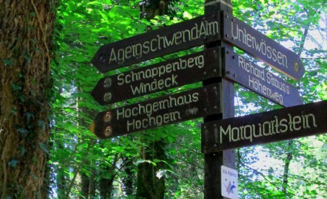Ausflug zum Hochgern 001