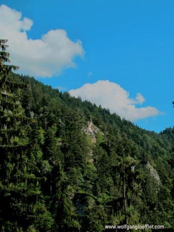 Ausflug zum Hochgern 058
