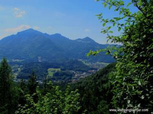 Ausflug zum Hochgern 060