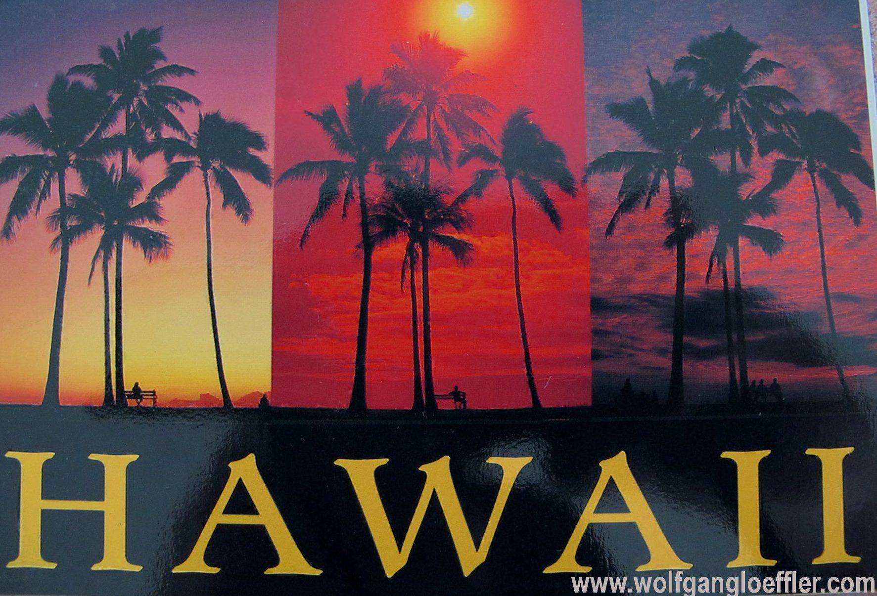 aktuelle Zeit hilo hawaii