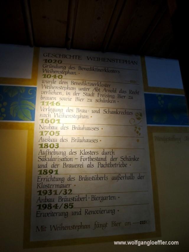 Isartour nach Freising 04.06.15 022