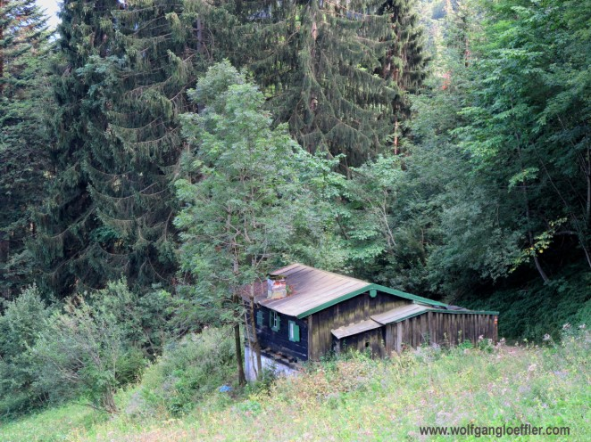 Lengries-brauneck 058