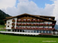 005-berggasthof pertisau