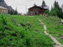 121-Tutzinger Hütte