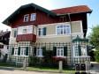 160-altes Haus