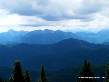 18-Blick in die Berge