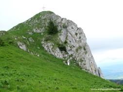 33-Blick auf Gipfel und Marterl quer