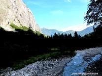 Blick zurück ins Laliderertal