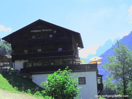 IMG_6410-veitenhof