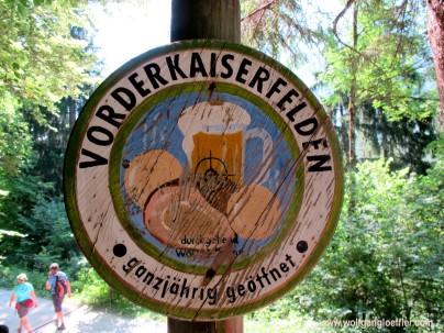 IMG_6414-vorderkaiserfeldenhütte