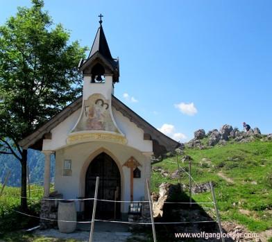 IMG_6434-kapelle ritzenau