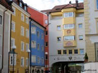 IMG_6484-kufstein altstadt