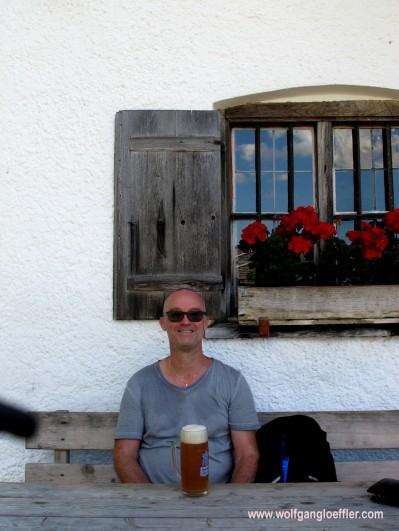 088-ich mit bier