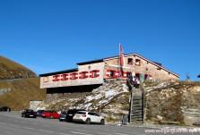 013-edelweiß bergrestaurant