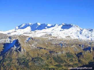014-ausblick von der edelweißspitze
