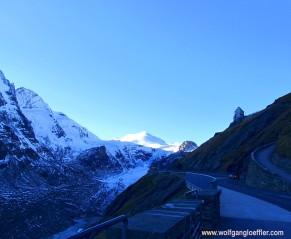 016-Blick auf die Edelweißspitze