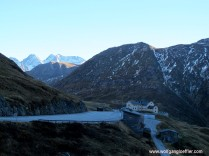 023-berggasthof vor gipfeln