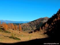 045-blick zum goldeck mit panorama