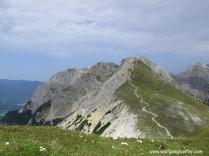 Kirchbergspitze
