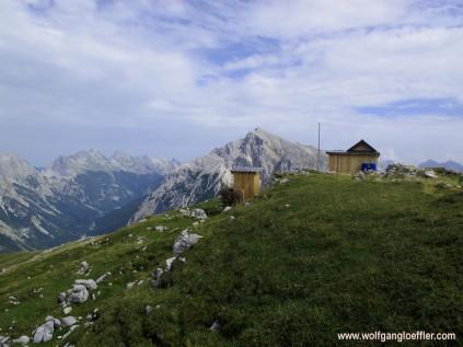 Tiroler Hütter