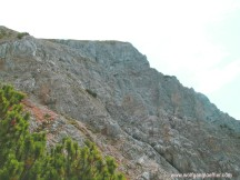 082-rotwandlspitze