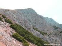 083-rotwandlspitze