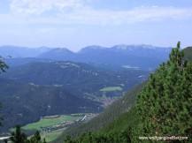 090-blick richtung mittenwald