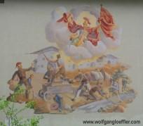 113-hl. sankt florian