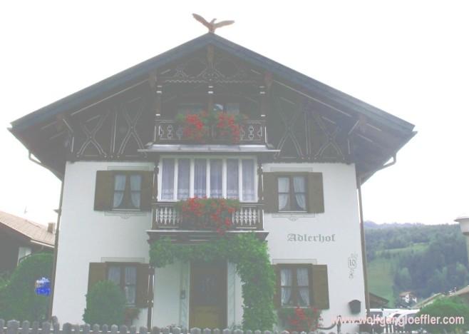 114-haus in mittenwald