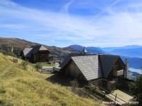 Alexanderhütte