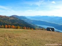 111-alexanderhütte und mirnock