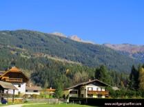 Irschen, Kärnten