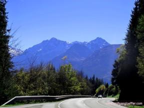 035-blick vom jochbergwald