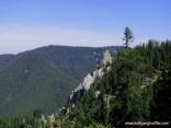 045-bergpanorama mit felswand