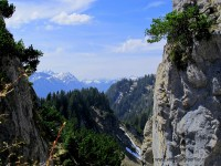 078-ettaler mandl gipfel panorama
