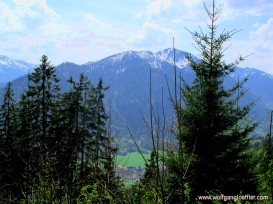 090-blick auf ettal mit bergpanorama