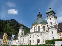 104-ettal kirche
