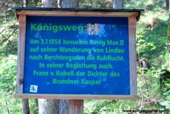 013-königsweg-child